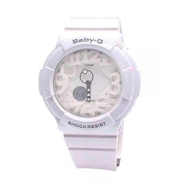1.11 bga-131-7bdr-women-s-watch