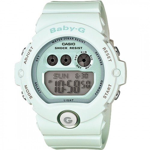 30.10 BG-6902-3DR-0