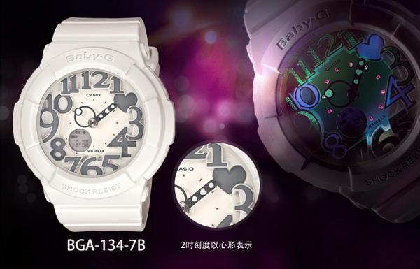 30.10 BGA-134-7B-1