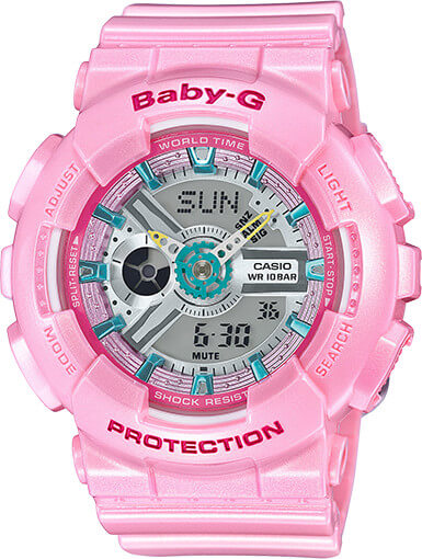 201 Baby-G-BA110CA-4A.jpg