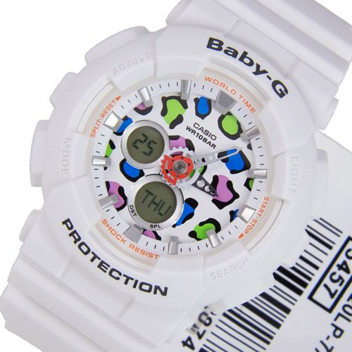 2712 dong-ho-casio-baby-g-ba-120lp-7a1dr-2