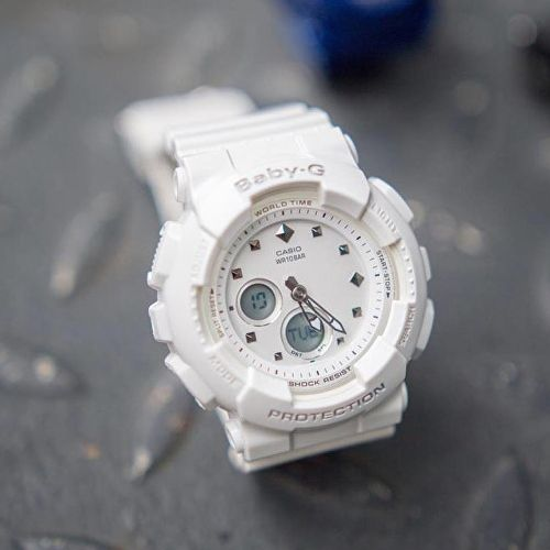2712 dong-ho-casio-baby-g-ba-125-7adr-4