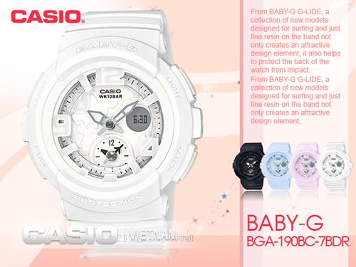 8.12 dong-ho-casio-baby-g-bga-190bc-7bdr-2