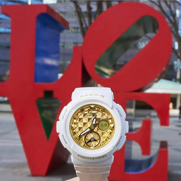1.11 dong-ho-casio-baby-g-4