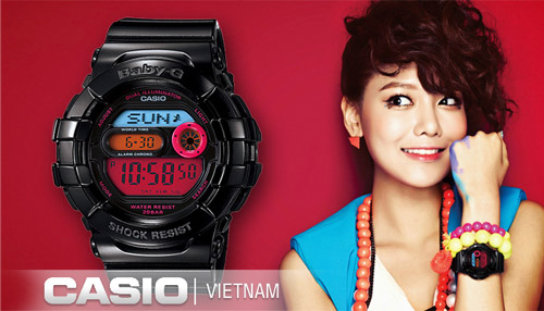 101 dong-ho-casio-baby-g-bga-210-1bdr-3