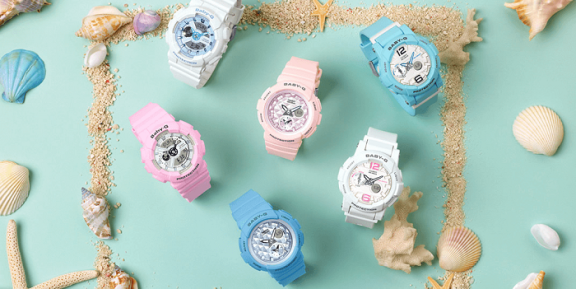 251 dong-ho-baby-g-shock-resist-2-1
