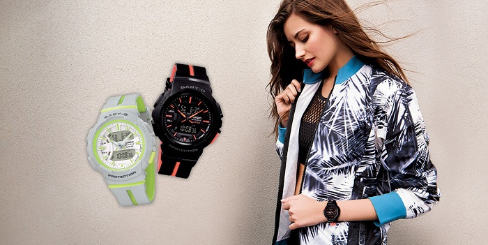 251 dong-ho-baby-g-shock-resist-3-1