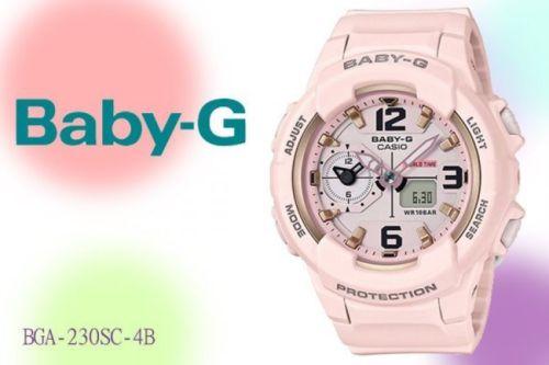 282 aby G BGA-230SC-4B