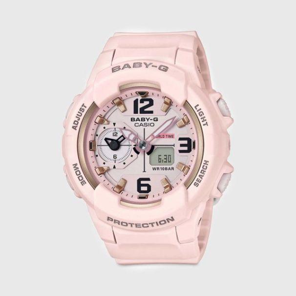 282 Đồng hồ Baby G BGA-230SC-4B