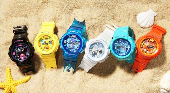 173 dong-ho-casio-baby-g-9