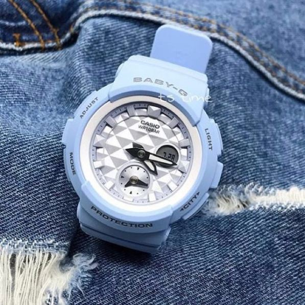 63 authentic_brand_new_casio_babyg_bga190be2a_pasteL