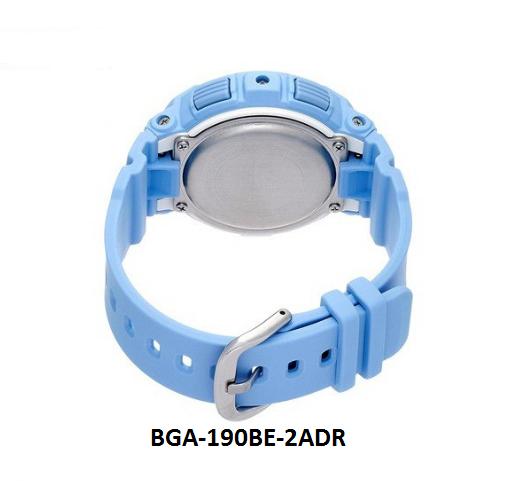 63 BGA-190BE-2ADR 1