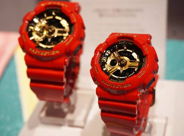 93 rs_gshock9