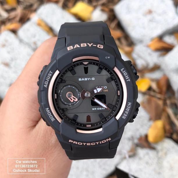 274 Đồng hồ Casio Baby G BGA-230SA-1A