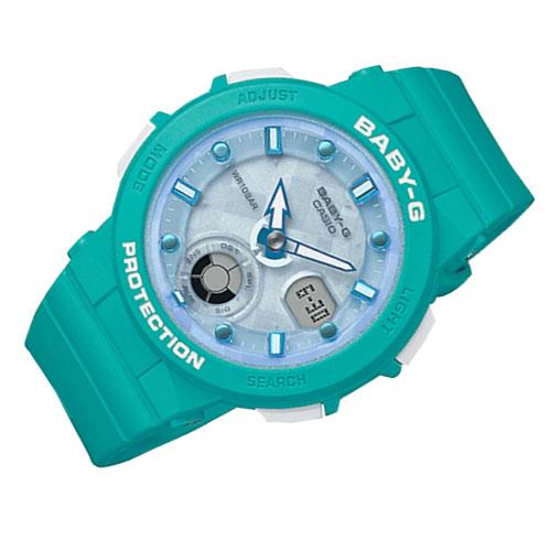 284 Đồng hồ Baby G BGA-250-2A